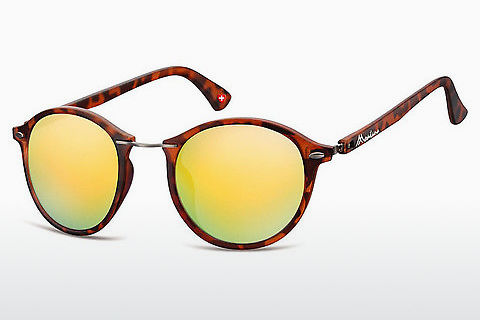 solbrille Montana MS22 B