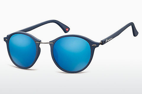 solbrille Montana MS22 D