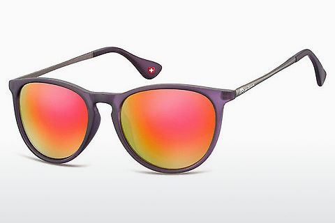 solbrille Montana MS24 G