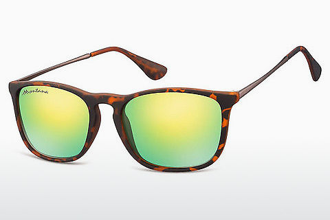 solbrille Montana MS34 F