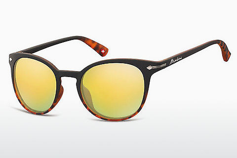 solbrille Montana MS50 B