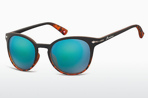 solbrille Montana MS50 D