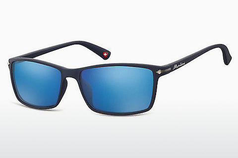 solbrille Montana MS51 G
