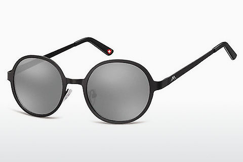 solbrille Montana MS87 A