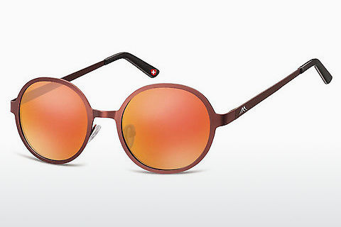 solbrille Montana MS87 D