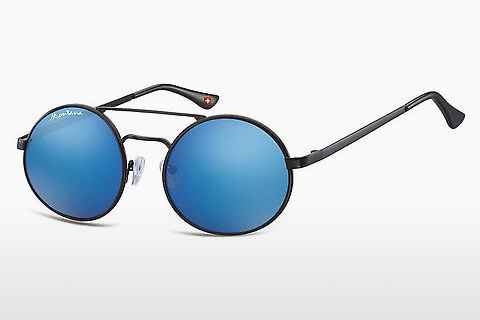 solbrille Montana MS89 D
