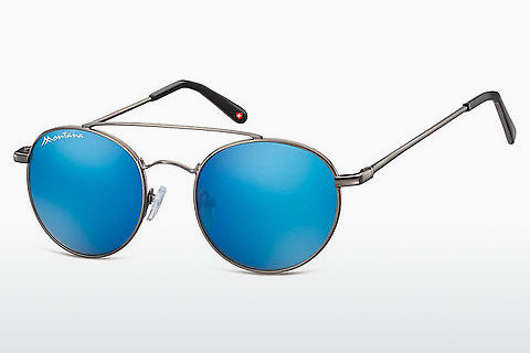 solbrille Montana MS91 A