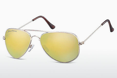 solbrille Montana MS94 G