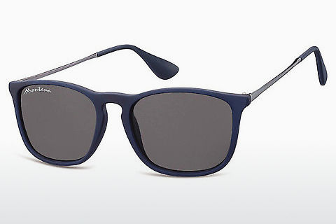 solbrille Montana S34 A