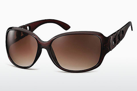 solbrille Montana S36 A