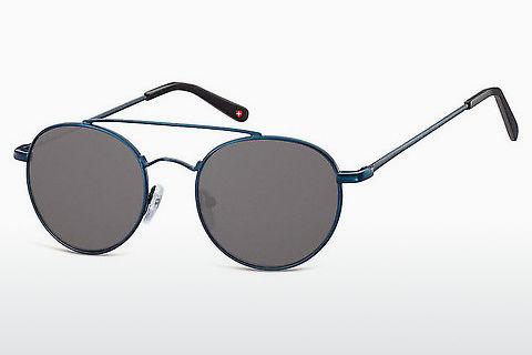 solbrille Montana S91 F