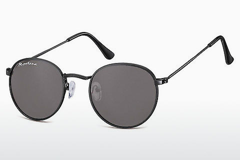 solbrille Montana S92 A