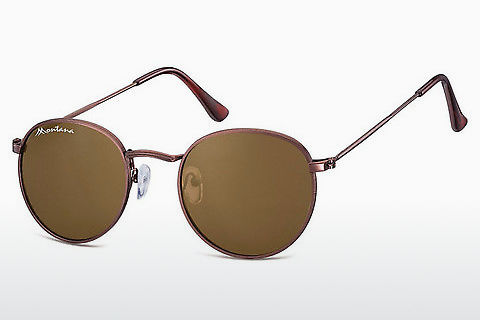 solbrille Montana S92 D