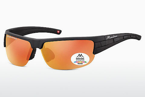 solbrille Montana SP306 B