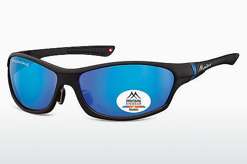 solbrille Montana SP307 A