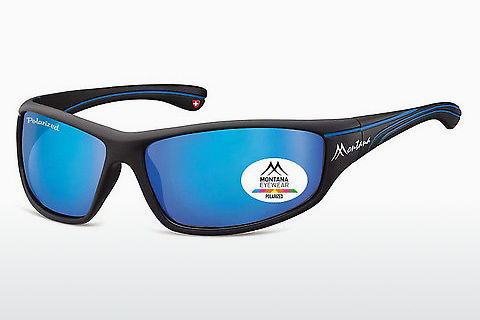 solbrille Montana SP309 B