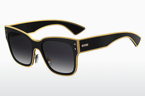 solbrille Moschino MOS000/S 807/9O