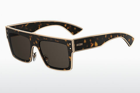 solbrille Moschino MOS001/S 086/IR