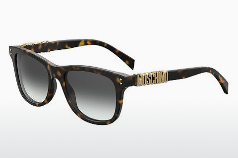 solbrille Moschino MOS003/S 086/9O