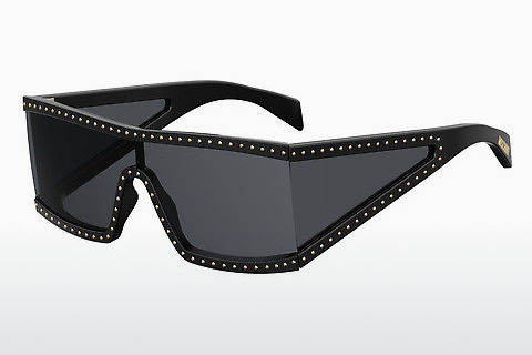 solbrille Moschino MOS004/S 08A/IR