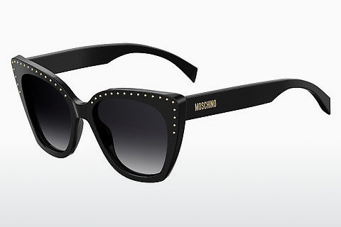 solbrille Moschino MOS005/S 807/9O