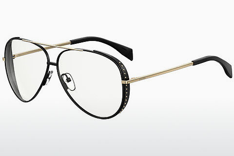 solbrille Moschino MOS007/S 2M2/99