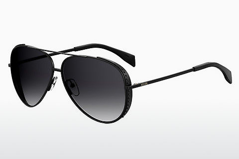 solbrille Moschino MOS007/S 807/9O