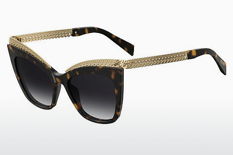 solbrille Moschino MOS009/S 086/9O