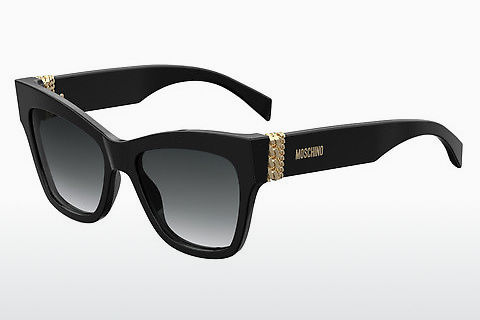 solbrille Moschino MOS011/S 807/9O