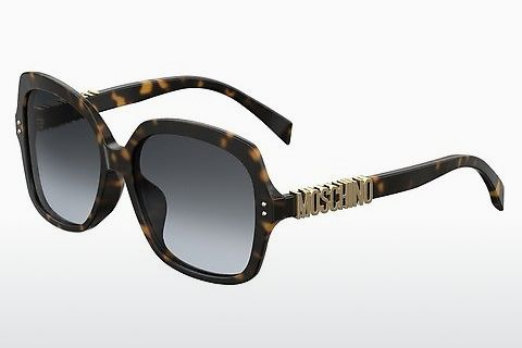 solbrille Moschino MOS014/F/S 086/9O