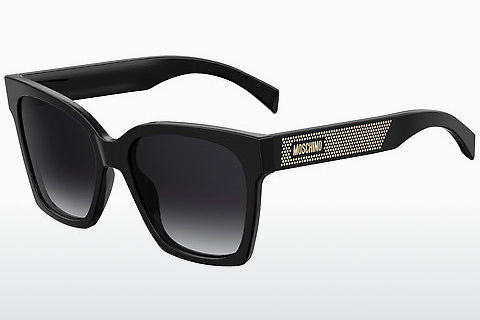 solbrille Moschino MOS015/S 807/9O