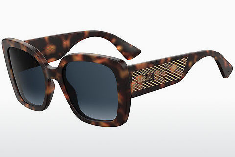 solbrille Moschino MOS016/S 086/08