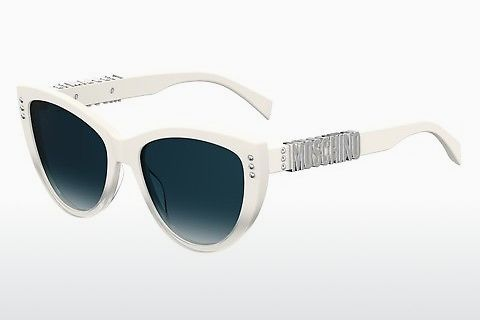 solbrille Moschino MOS018/S VK6/08