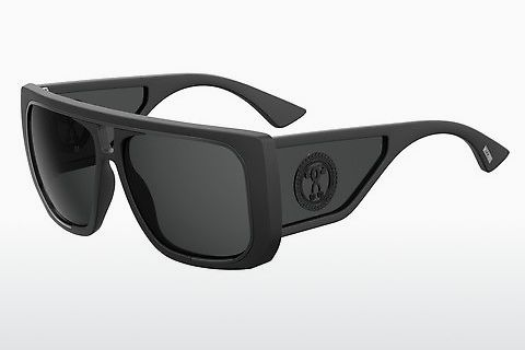 solbrille Moschino MOS021/S 003/IR