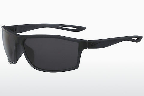 solbrille Nike NIKE INTERSECT EV1010 061
