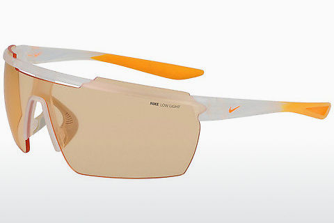 solbrille Nike NIKE WINDSHIELD ELITE E CW4660 913