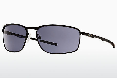 solbrille Oakley CONDUCTOR 8 (OO4107 410701)