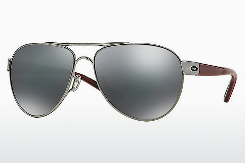 solbrille Oakley DISCLOSURE (OO4110 411003)
