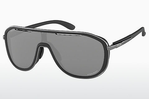 solbrille Oakley OUTPACE (OO4133 413302)