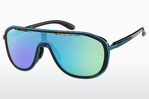 solbrille Oakley OUTPACE (OO4133 413303)