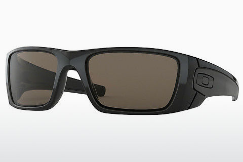 solbrille Oakley FUEL CELL (OO9096 909601)