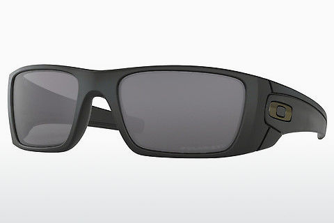 solbrille Oakley FUEL CELL (OO9096 909605)