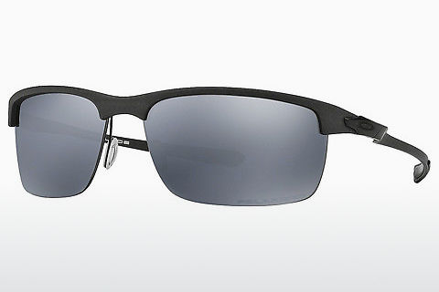 solbrille Oakley CARBON BLADE (OO9174 917403)