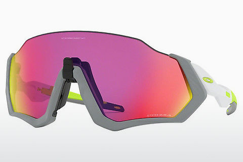 solbrille Oakley FLIGHT JACKET (OO9401 940110)