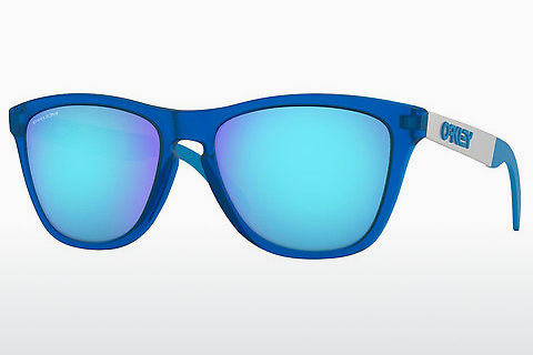 solbrille Oakley FROGSKINS MIX (OO9428 942803)