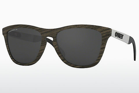 solbrille Oakley FROGSKINS MIX (OO9428 942807)
