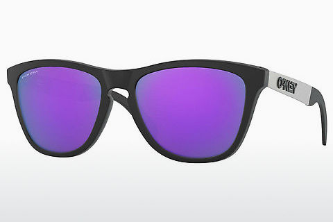 solbrille Oakley FROGSKINS MIX (OO9428 942812)