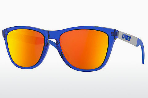 solbrille Oakley FROGSKINS MIX (OO9428 942813)