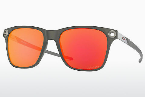 solbrille Oakley APPARITION (OO9451 945103)