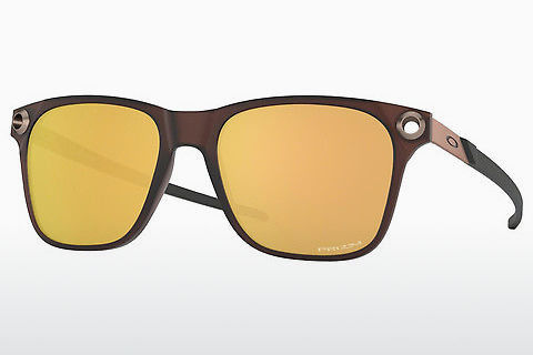 solbrille Oakley APPARITION (OO9451 945104)